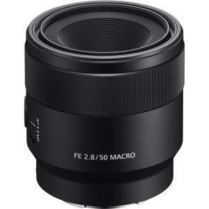 l50m28_fe_50mm_f_2_8_macro