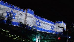 EPSON-JERUSALEM15