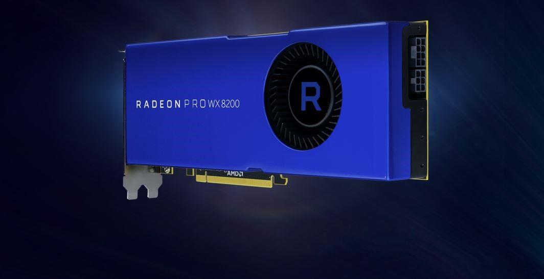 חדשות גדולות מיצרנית הכרטיסים הגרפיים Nvidia