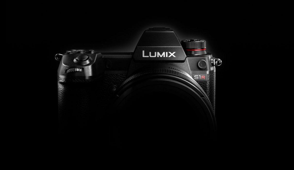 מצלמות ללא מראה חדשות של פנסוניק לצילום באיכות 4K