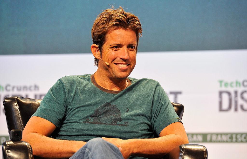 חברת GoPro חוזרת לשורשים לפי נשיא החברה