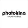 Photokina
