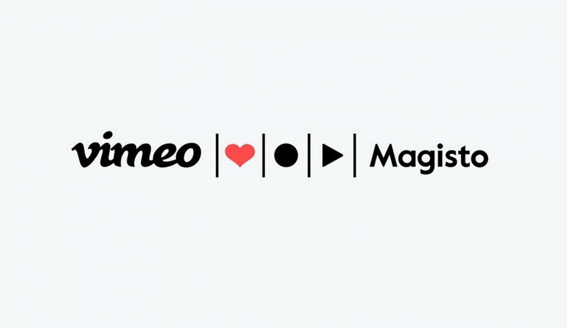 אתר Vimeo רוכש את החברה הישראלית Magisto