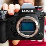 המפרט המלא, מחירים ומועד שיווק של Lumix S1H