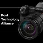 נטפליקס מאשרת את מצלמת S1H
