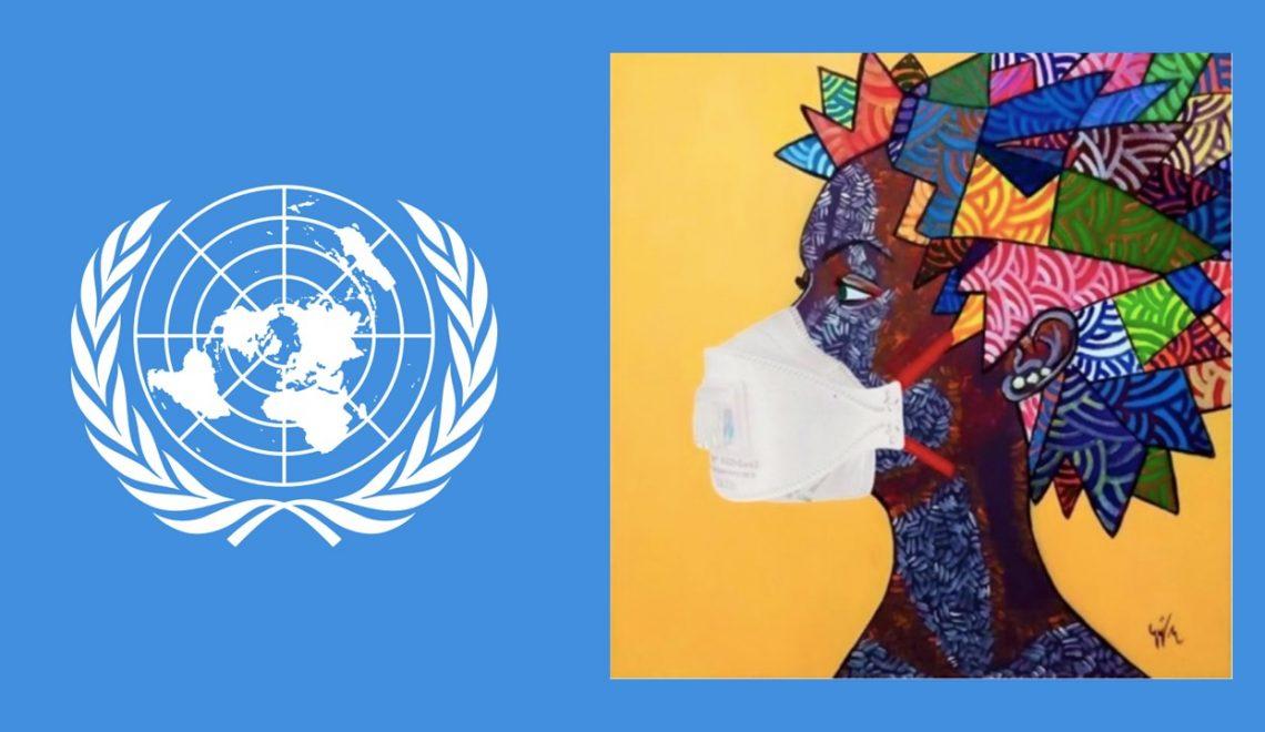 האומות המאוחדות פונות ליצרני תוכן