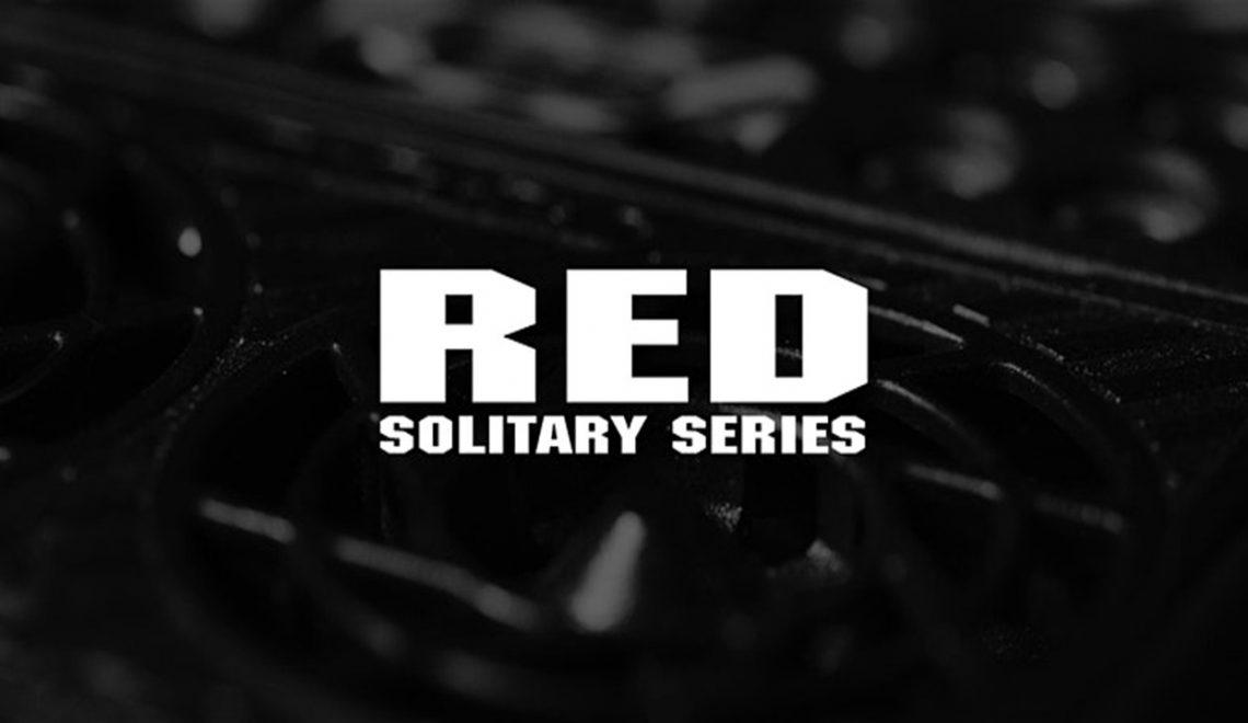 יצרנית המצלמות RED משיקה שעורים בזמן אמת