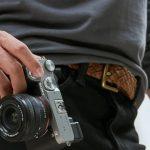 מצלמת ה- Full Frame הקומפקטית ביותר בעולם