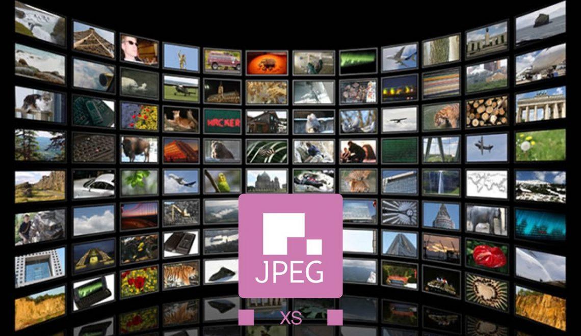 שידור 8k מרמת הצילום ועד ההפצה ב-IBC
