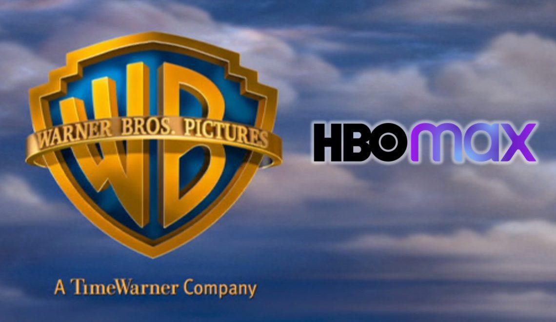 שוק הקולנוע משתנה