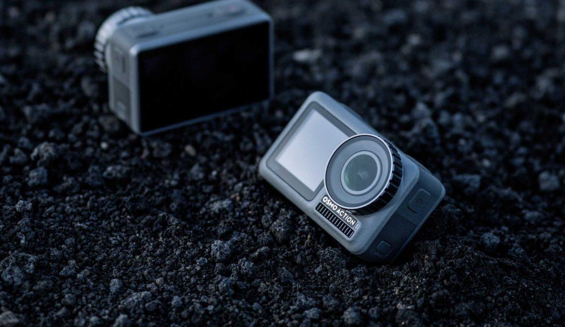 עדכון למצלמות GoPro למשתמשים מקצועיים