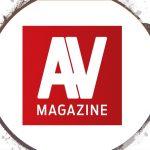 שדרוגים באתר AV