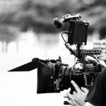 עשר המצלמות הדיגיטליות הטובות 2021