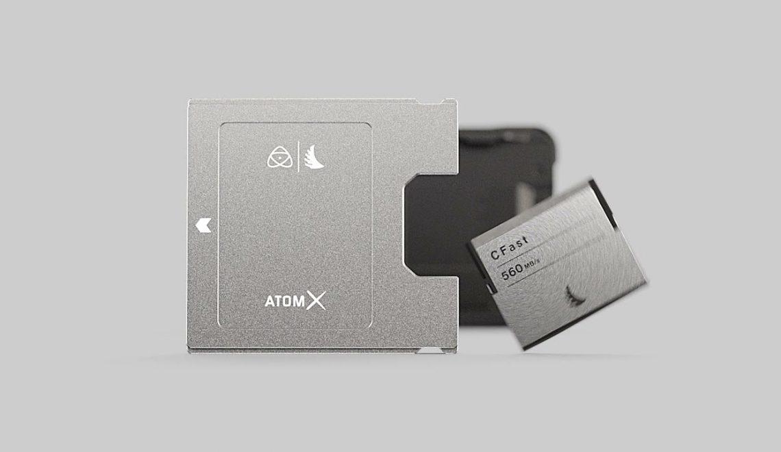 שימוש בכרטיסי זיכרון במקום SSD