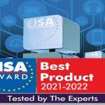 פורסמה רשימת זוכי EISA